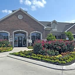 The Heritage at Hooper Hill - Conroe, Texas 77301