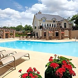 The Villages at Symmes Crossing - Symmes, Ohio 45249