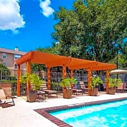 SoNA Apartments - Austin, Texas 78729