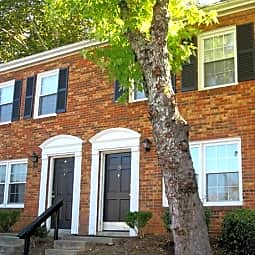 Sterling Westchester Townhomes - Greenville, South Carolina 29615