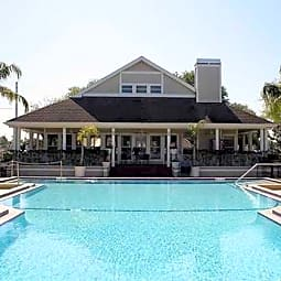 Promenade At Summer Trace - New Port Richey, Florida 34653