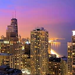 (Related) 500 North Lake Shore - Chicago, Illinois 60611