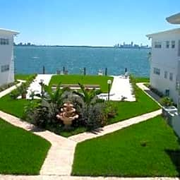 Shanti House - Miami Beach, Florida 33141