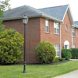 Prestwick Square Apartments - New Albany, Indiana 47150