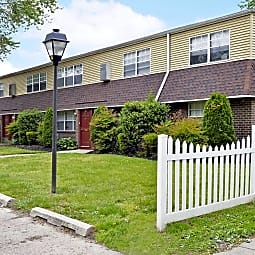Kingsrow Apartment Homes - Lindenwold, New Jersey 8021