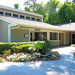 Cypress Cove Apartments - Jacksonville, Florida 32225