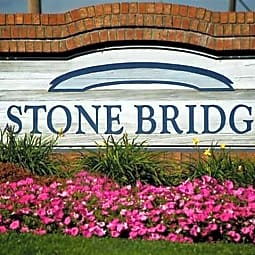 Stone Bridge - Mason, Ohio 45040