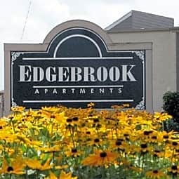 Edgebrook - Houston, Texas 77034