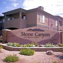 Stone Canyon - Mesa, Arizona 85206