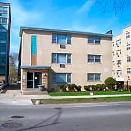 7632 S.Shore Dr - Chicago, Illinois 60649