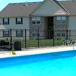 Horizon at Hillcrest Apartments - Findlay, Ohio 45840
