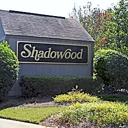 Shadowood Apartment Homes - Warner Robins, Georgia 31088