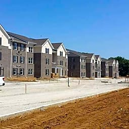 Puddledock Place Apartments - Prince George, Virginia 23875