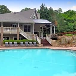 Pinnacle Ridge Apartments - Durham, North Carolina 27707
