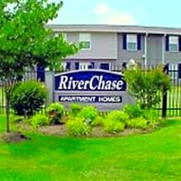 River Chase Apartments - Nashville, Tennessee 37207