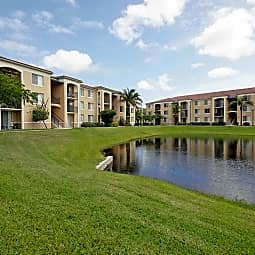 Vista Verde at Coconut Creek - Coconut Creek, Florida 33063