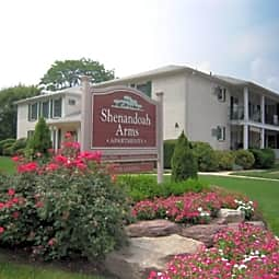 Shenandoah Arms, LLC - Spring Lake, New Jersey 7762