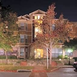 Eastbridge Apartments - Dallas, Texas 75206