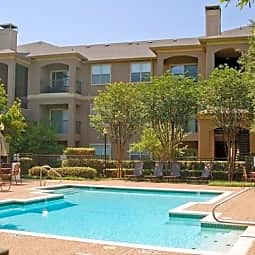 Sonsrena - Frisco, Texas 75035