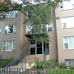 2523 13th Street, NW - Washington, District of Columbia 20009