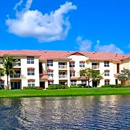 Advenir at Colony Club Apartments - Boynton Beach, Florida 33463