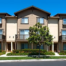 Arbors Parc Rose - Oxnard, California 93030
