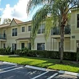 BelaSera at Forest Hills - Coral Springs, Florida 33065