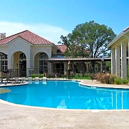 Alamo Ranch Apartments - San Antonio, Texas 78253