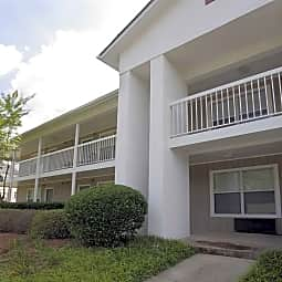 Azalea Hill Apartment Homes - Greenville, South Carolina 29607