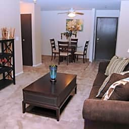Lisle Station Apartments - Lisle, Illinois 60532
