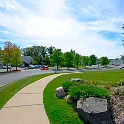 Oakbrooke - Howell, Michigan 48843