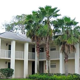 Colonial Village Apartments - Davie, Florida 33024