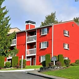 Orchard Terrace - Tacoma, Washington 98466