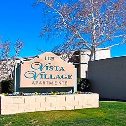 Vista Village Apartments - Sierra Vista, Arizona 85635