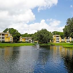 Lofton Place - Tampa, Florida 33624