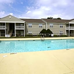 Mallard Pointe - Rock Hill, South Carolina 29730