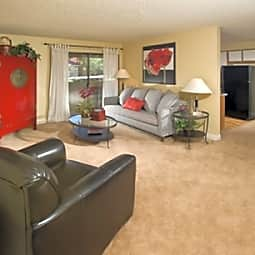 Crystal Creek I & II - Henderson, Nevada 89014