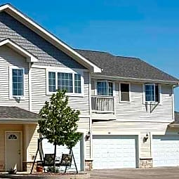 Southwind Prairie Apartment Homes - Lake Geneva, Wisconsin 53147