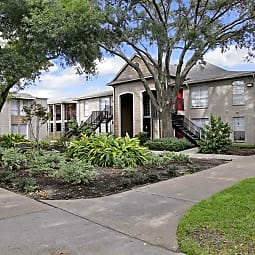 Oak Forest - Houston, Texas 77055