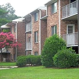 Parkside Apartments - Salisbury, Maryland 21804