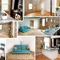 Miller Lofts - Richmond, Virginia 23224