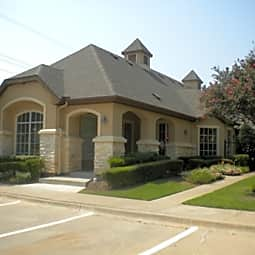 Independence Crossing - Plano, Texas 75023