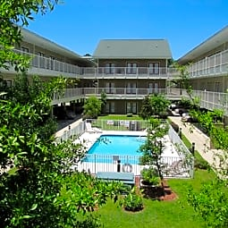 Star Suites - Tallahassee, Florida 32304