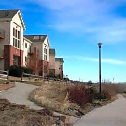 North Creek Apartment Homes - Thornton, Colorado 80260