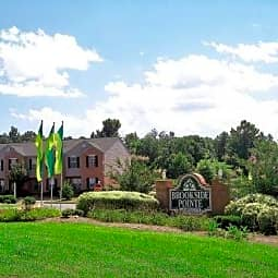 Brookside Pointe Apartments - Travelers Rest, South Carolina 29690