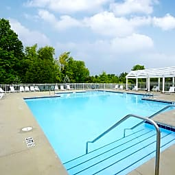 Wyndham Ridge Apartments - Stow, Ohio 44224