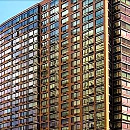 300 East 39th - New York, New York 10016