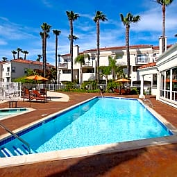 Villas At La Costa - Carlsbad, California 92009