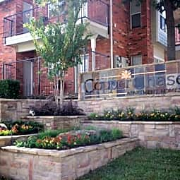 Copperchase Condominiums - Arlington, Texas 76006