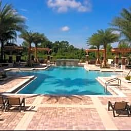 The Retreat at Windermere - Windermere, Florida 34786